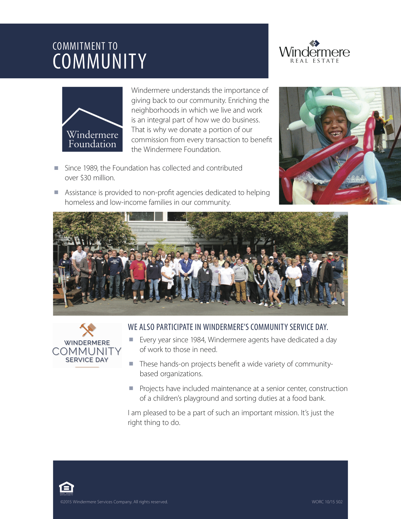 502 Commitment to Community-2