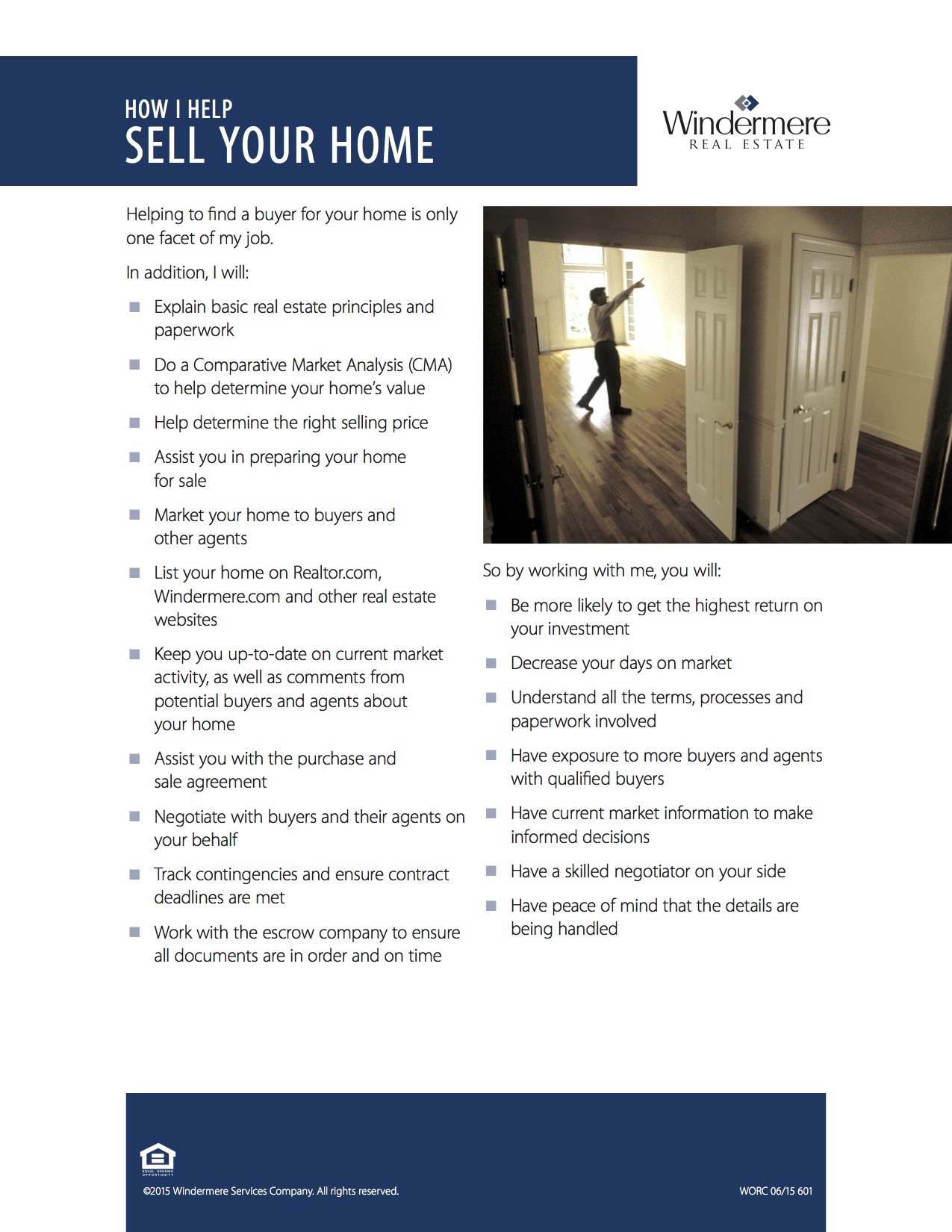 601 How I Help Sell Your Home WORC-2